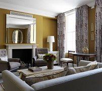 haymarket-hotel-firmdale-hotels-5