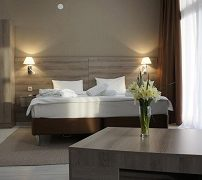 hotel-bereg-evkaliptov-1