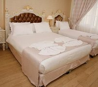 karakoy-port-hotel-1