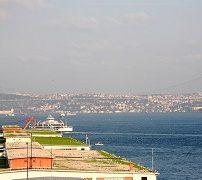 karakoy-port-hotel-2