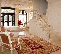 karakoy-port-hotel-3