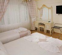 karakoy-port-hotel-4