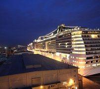 karakoy-port-hotel-5