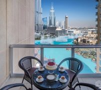 luxury-staycation-the-residences