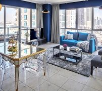 luxury-staycation-the-residences-2