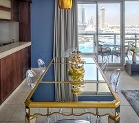 luxury-staycation-the-residences-3