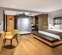 metropolitan-hotels-bosphorus-1
