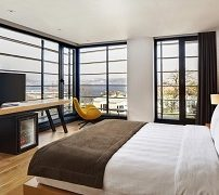 metropolitan-hotels-bosphorus-2