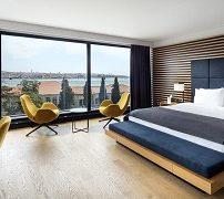 metropolitan-hotels-bosphorus-4