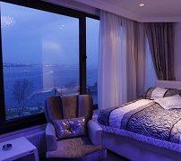 molton-kabatas-hotel-4