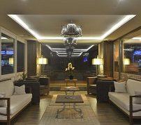 nidya-hotel-galataport-1
