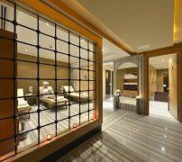 nidya-hotel-galataport-3