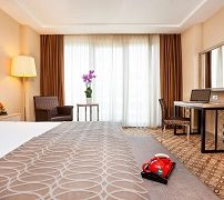 nidya-hotel-galataport-4