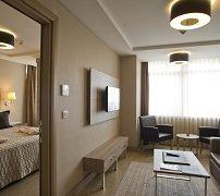 nidya-hotel-galataport-5
