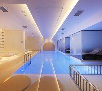 novotel-istanbul-bosphorus-hotel-1