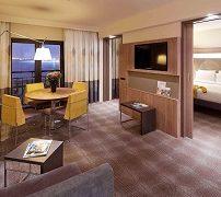 novotel-istanbul-bosphorus-hotel-2