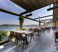 novotel-istanbul-bosphorus-hotel-4