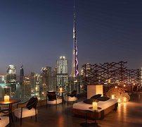 renaissance-downtown-hotel-dubai-1