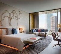 renaissance-downtown-hotel-dubai-2