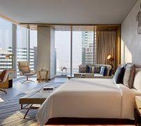 renaissance-downtown-hotel-dubai-3