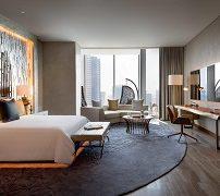 renaissance-downtown-hotel-dubai-4