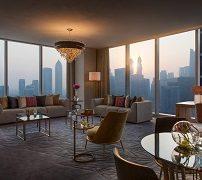 renaissance-downtown-hotel-dubai-5