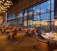 renaissance-downtown-hotel-dubai-6