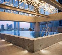 renaissance-downtown-hotel-dubai-7