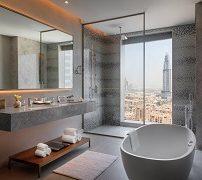 renaissance-downtown-hotel-dubai-8