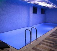 rios-edition-hotel-3