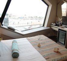 rios-edition-hotel-4