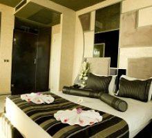 rios-edition-hotel-5