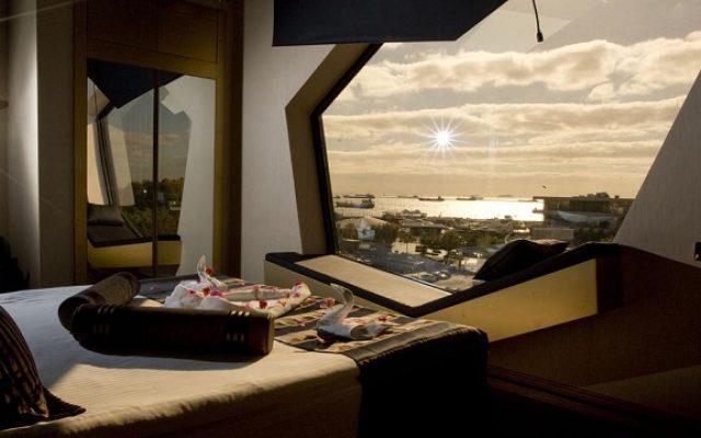rios-edition-hotel
