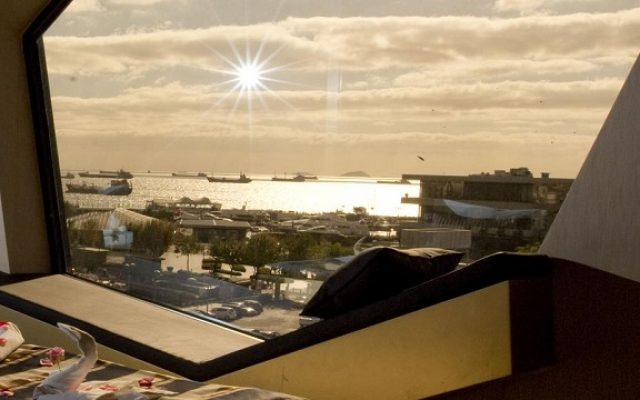 rios-edition-hotel1