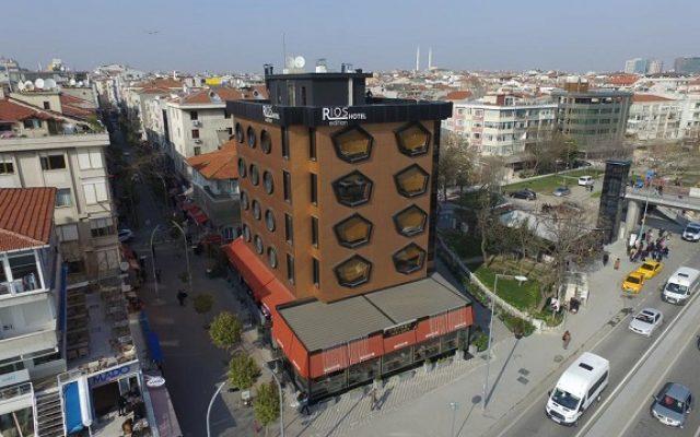 rios-edition-hotel2