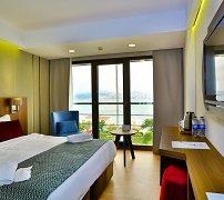 zimmer-bosphorus-hotel-former-anjer-bosphorus-1
