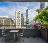 amara-bangkok-hotel-2