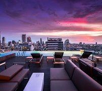amara-bangkok-hotel-3