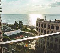 apart-hotel-orbi-sea-towers-1