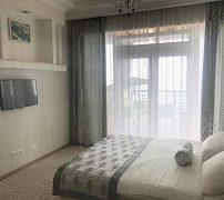 apartamenty-lyuks-1