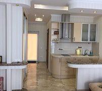 apartamenty-lyuks-3