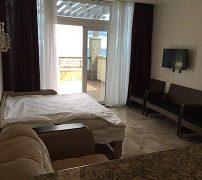 apartamenty-lyuks-4