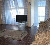 apartamenty-nautilus-1