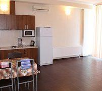apartamenty-nautilus-2