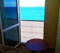 apartamenty-nautilus-3