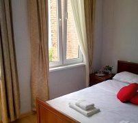 apartment-chavchavadze-5-1