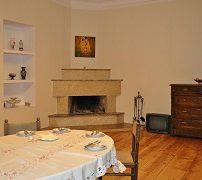 apartment-chavchavadze-5-4