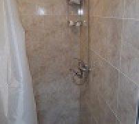 apartment-chavchavadze-5-5