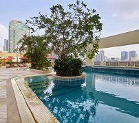 avani-atrium-bangkok-5