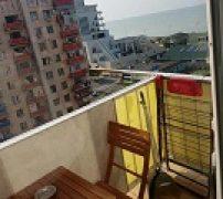 batumi-apartment-with-sea-view-1